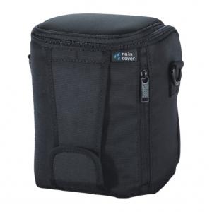 Vanguard ICS Bags 14 - husa protectie body entry [6]