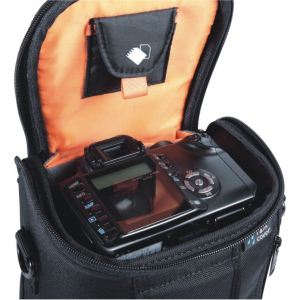 Vanguard ICS Bags 14 - husa protectie body entry [2]