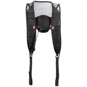 Vanguard ICS Harness L0
