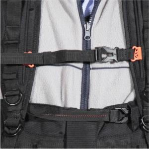 Vanguard ICS Harness S4