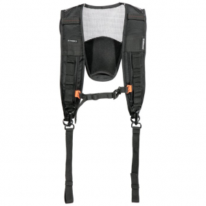 Vanguard ICS Harness S0