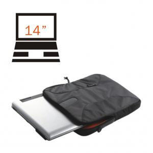 Vanguard Skyborne 48 - rucsac foto / laptop8