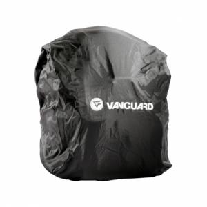 Vanguard UP-Rise 18 II - geanta foto neagra5