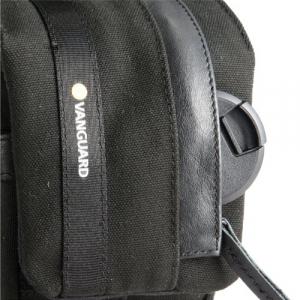 Vanguard Vojo 10BK - geanta foto neagra [4]