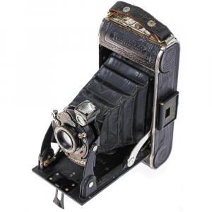Voigtlander Bessa 6X9 cm8
