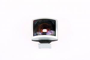Voigtlander Vizor 12mm - (S.H.)3