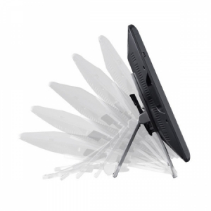 """Wacom Cintiq 22HD DTK-2200 - tableta grafica 21.5"""" [3]"""