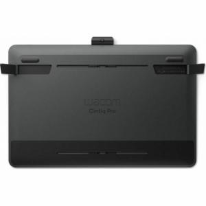 "Wacom Cintiq Pro - Tableta grafica, 13"" [4]"