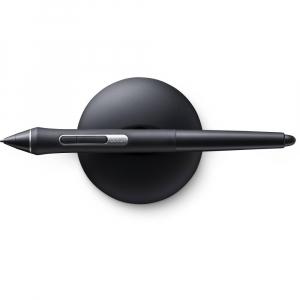 """Wacom Cintiq Pro UHD - Tableta grafica, 16"""" - DTH-1620A-EU [3]"""