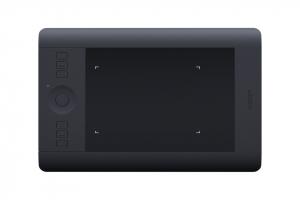 Wacom Intuos Pro S - PTH-451 , tableta grafica  [0]