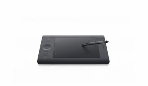 Wacom Intuos Pro S - PTH-451 , tableta grafica  [3]