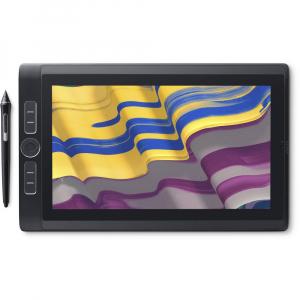 """Wacom MobileStudio Pro 13"""" - Tableta grafica 128GB EU2"""