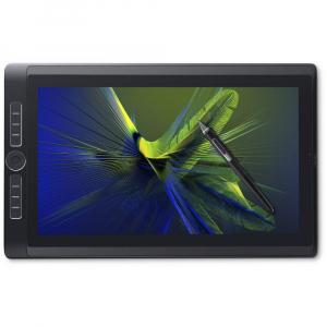 """Wacom MobileStudio Pro 16"""" - Tableta grafica 256GB EU [1]"""