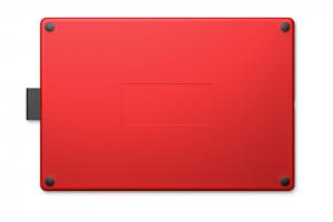 Wacom One Small CTL-472-S - tableta grafica 1