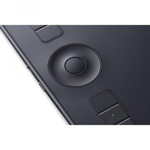 Wacom Touch Intuos PRO L (2017) - PTH-860 , tableta grafica3