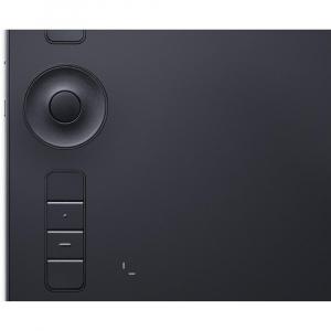 Wacom Touch Intuos PRO L (2017) - PTH-860 , tableta grafica4