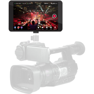 YoloLiv YoloBox - Portable Multi-Cam Live Stream Studio0