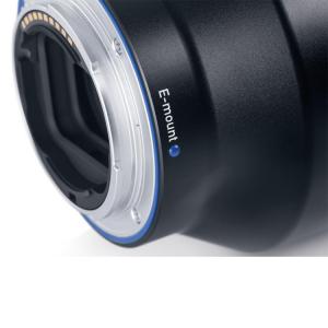 Zeiss Batis FE 135mm f/2.8 AF , montura Sony E Full Frame [5]