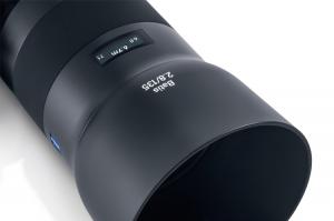 Zeiss Batis FE 135mm f/2.8 AF , montura Sony E Full Frame [7]