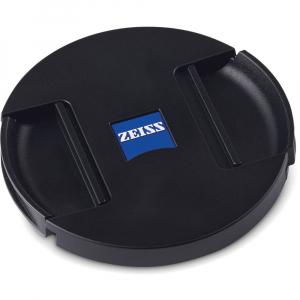 Zeiss Batis FE 25mm f/2.0 AF , montura Sony E Full Frame6
