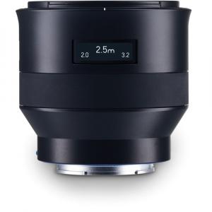 Zeiss Batis FE 25mm f/2.0 AF , montura Sony E Full Frame4