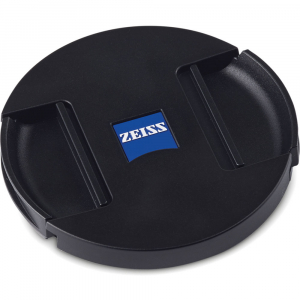 Zeiss Batis FE 85mm f/1.8 AF , montura Sony E Full Frame7