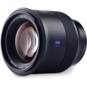 Zeiss Batis FE 85mm f/1.8 AF , montura Sony E Full Frame5
