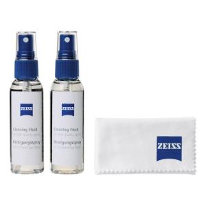 Zeiss Cleaning Fluid  - lichid de curatare0