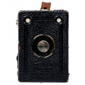 Zeiss Ikon Box Tengor 54/2 , 1928-19341