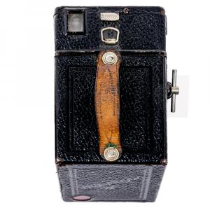 Zeiss Ikon Box Tengor 54/2 , 1928-19347
