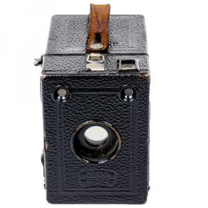 Zeiss Ikon Box Tengor 54/2 , 1928-19343
