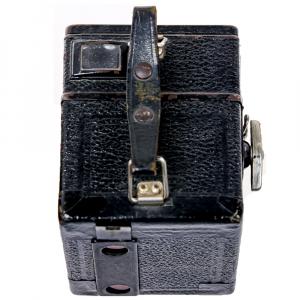 ZEISS IKON Box Tengor 546