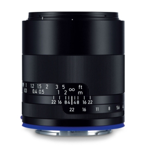 Zeiss Loxia 21mm f/2.8 Distagon T* - montura Sony E Full Frame1