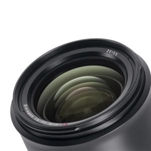 Zeiss Milvus 35mm f/1.4 ZE - pentru Canon2