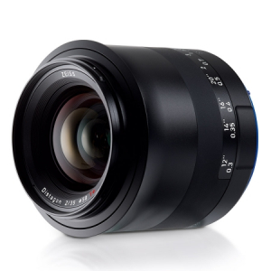 Zeiss Milvus 35mm f/2.0 ZE - pentru Canon2