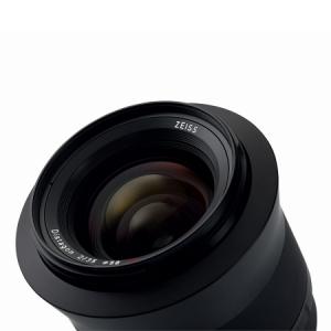Zeiss Milvus 35mm f/2.0 ZE - pentru Canon3