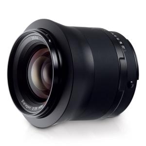 Zeiss Milvus 35mm f/2.0 ZF2 - pentru Nikon2