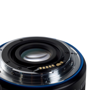 Zeiss Milvus 50mm f/1.4 ZE - pentru Canon3