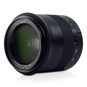 Zeiss Milvus 50mm f/1.4 ZE - pentru Canon1