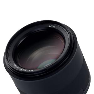 Zeiss Milvus 85mm f/1.4 ZE - pentru Canon [2]