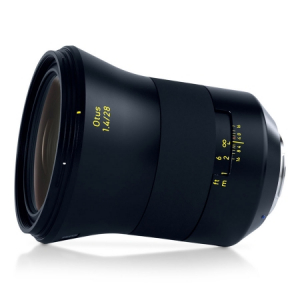 Zeiss Otus 28mm f/1.4 Apo Distagon T* ZE - montura Nikon3
