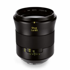 Zeiss Otus 85mm f/1.4 APO Planar T* ZF.2 - montura Nikon1