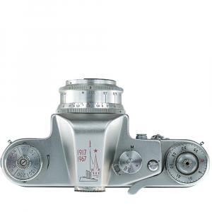 Zenit 3M8
