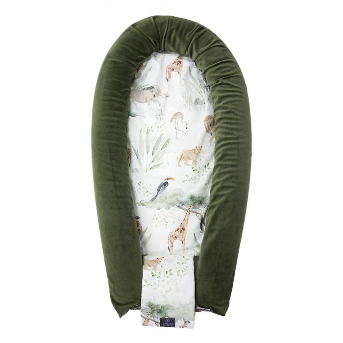 Baby Nest Savanna MKZ000332 [0]