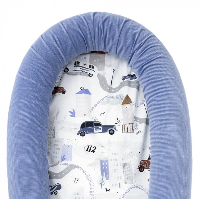 Baby Nest On Signal MKZ0004332 [2]