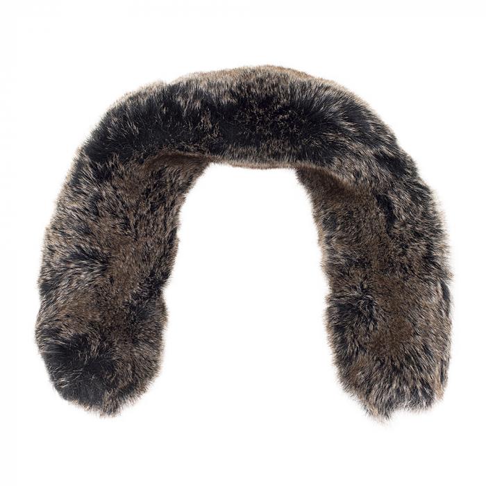 Sac  De Iarna Pentru Carucior (Impermeabil) Bluberry MKZ312 [12]