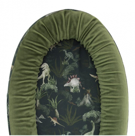 Baby Nest Vintage Flowers MKZ00132 [3]