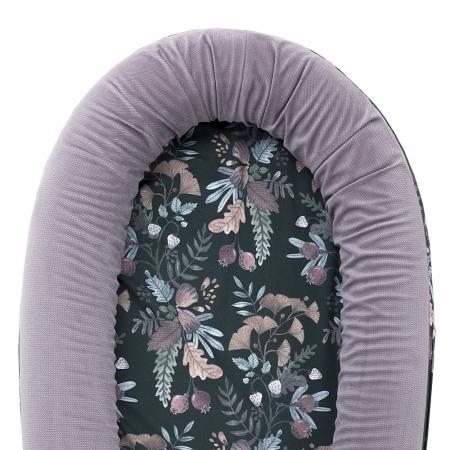 Baby Nest Secret Garden MKZ03332 [2]