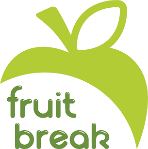 Fruitbreak