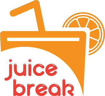 Juicebreak